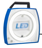 HEDI LED-Light Arbeitsleuchte