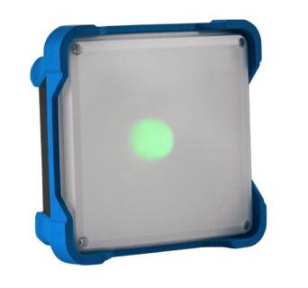 HEDI LED Cube Vollakkuversion