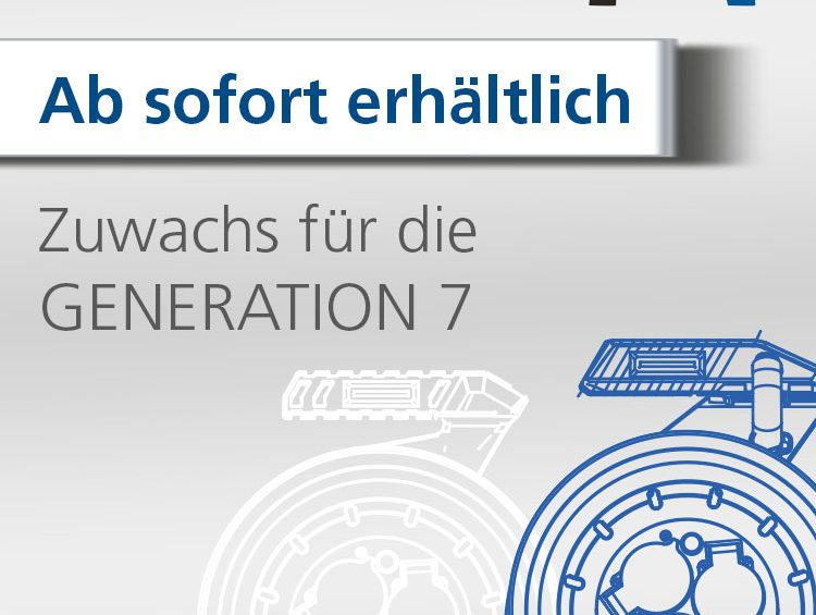 Generation 7 Companion Banner