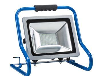 HEDI LED-Strahler Comfort