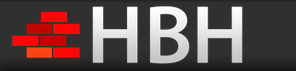 Logo HBH 24