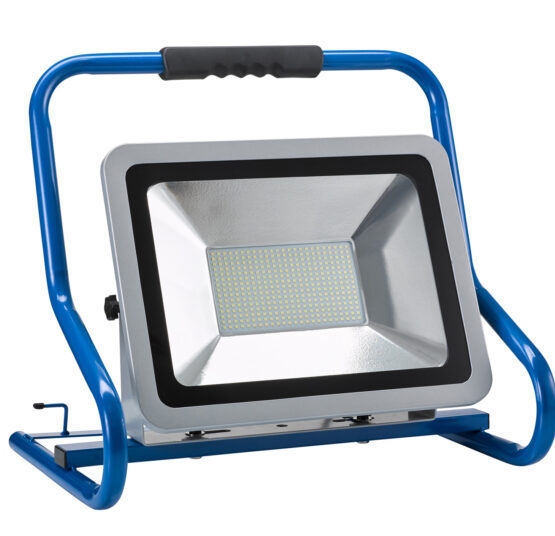LED Strahler HS150LED