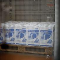 HEDI Verpackungen