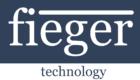 Logo Fieger