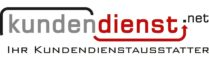 Logo Kundendienst.net