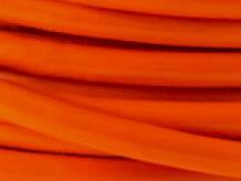 HEDI Panzerkabel orange